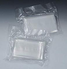 Cleanroom Poly Bags