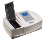 ChraLab UV-50 Double Beam UV/VIS Spectrophotometer