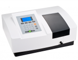 ChraLab UV-80 Double Beam UV/VIS Spectrophotometer