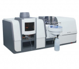 ChraLab CLA90 Flame and Graphite Furnace Atomic Absorption Spectrometer