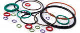 ChraPart #G20163-14998, O-ring alternative to Shimadzu part# 036-10201-00 O-ring