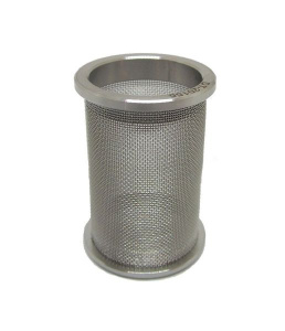 ChraCap 60 Mesh Dissolution Basket, (alternative for  BSK060-EL) for Electrolab